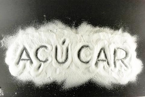 Qual é o melhor açúcar?