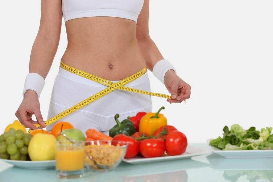 Qual é a melhor dieta para quem quer emagrecer?